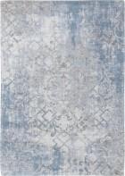 Louis de poortere Baumwollteppich Babylon - Alhambra