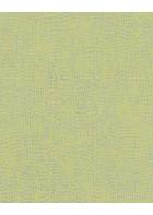 Marburg Vliestapete La Veneziana 31303 Tupfen (Limone)