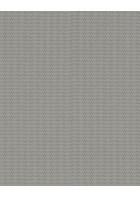 Marburg Vliestapete La Veneziana 31311 Textilmuster (Puder)