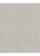 Marburg Vliestapete La Veneziana 31313 Textilmuster (Wollweiß)