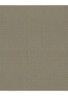 Marburg Vliestapete La Veneziana 31314 Textilmuster (Gold)