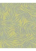Marburg Vliestapete La Veneziana 31317 Bambus (Limone)