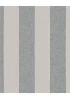Marburg Vliestapete La Veneziana 31325 Streifen (Puder/Silber)