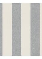 Marburg Vliestapete La Veneziana 31327 Streifen (Wollweiß)