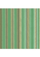 Marburg Vliestapete La Vida 52527 3D-Wellen (Grün)