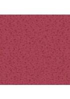 Marburg Vliestapete La Vida 54475 Struktur (Rot)