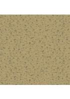 Marburg Vliestapete La Vida 54478 Struktur (Gold)