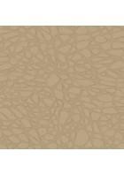 Marburg Vliestapete La Vida 54918 Moderne (Sand)