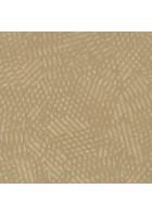 Marburg Vliestapete La Vida 55918 Modern (Gold)
