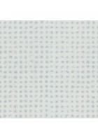 Marburg Vliestapete La Vida 56227 Muster (Silber)