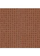 Marburg Vliestapete La Vida 56229 Muster (Kupfer)