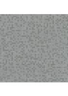 Marburg Vliestapete Platinum 31010 Mosaik (Beton)
