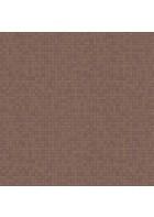 Marburg Vliestapete Platinum 31014 Mosaik (Rostrot)