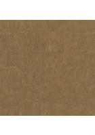 Marburg Vliestapete Platinum 31020 Putzstruktur (Braun)