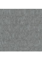 Marburg Vliestapete Platinum 31022 Putzstruktur (Schiefergrau)