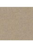 Marburg Vliestapete Platinum 31023 Putzstruktur (Sand)