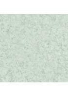 Marburg Vliestapete Platinum 31028 Betonoptik (Mint)