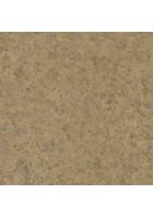 Marburg Vliestapete Platinum 31029 Betonoptik (Gold)