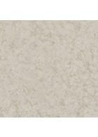 Marburg Vliestapete Platinum 31031 Betonoptik (Taupe)