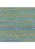 Marburg Vliestapete Platinum 31043 Bastoptik (Blau)