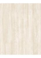 Marburg Vliestapete Silk Road 31206 Uni (Sand)