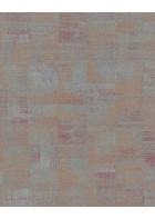Marburg Vliestapete Silk Road 31216 Textil (Apricot)