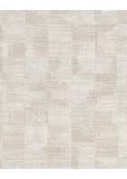 Marburg Vliestapete Silk Road 31217 Textil (Taupe)