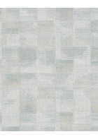 Marburg Vliestapete Silk Road 31219 Textil (Mint)