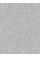 Sonderposten Set: Di Moda - 54203 - 3 Rollen (Verkehrsgrau)