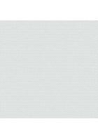 Missoni Home Tap. Mini Chevron M1A10021 (Blau/Grau)