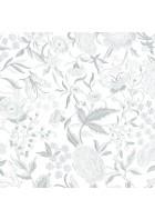 Missoni Home Tap. Oriental Garden M1A10012 (Weiß)