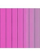 Missoni Home Tap. Vertical Stripe M1A10072 (Grau/Pink)