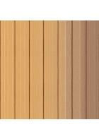 Missoni Home Tap. Vertical Stripe M1A10074 (Braun)