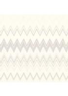Missoni Home Tap. Zig Zag Multicolore M1A10060 (Hellbeige)