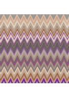 Missoni Home Tap. Zig Zag Multicolore M1A10062 (Bunt)