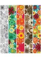 P0312065 Flower power 225*265