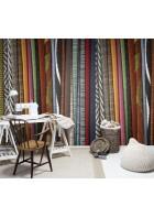 P1410029 Fabrics 405x265