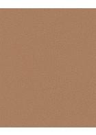 Sonderposten Einzelrolle Nena - Tapete 57220 (Braun)