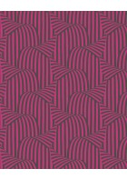 Doppelpack!! Nena Tapete 57258 (Pink)