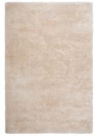 Glanz Teppich - Curacao - Ivory