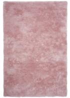 Glanz Teppich - Curacao - Rosé