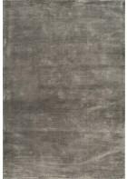 Sonderosten: Kurzflor Teppich Dolce - Einzelstück (Taupe)