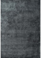 Sonderposten: Teppich Dolce - Einzelstück 120x170cm