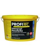 P235 Universal Hausfarbe - Weiß