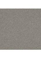 Passepartout Vliestapete Uni - 606690 (Silber)