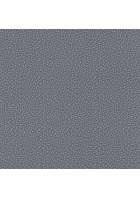 Rasch Textil Tapete 288673 Petite Fleur 4 - Blumenranken (Grau)