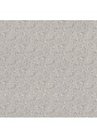 Rasch Textil Tapete 289007 Petite Fleur 4 - Blumenranken (Grau/Weiß)
