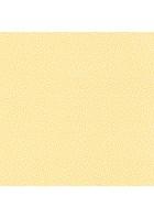 Rasch Textil Tapete 289151 Petite Fleur 4 - Blumenranken (Weiß/Gelb)