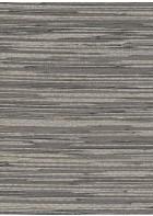 Rasch Textil Tapete Abaca 213668 - Grobe Seegraswebung (Beige/Grau)