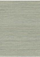 Rasch Textil Tapete Abaca 213767 - Naturtapete (Hellbeige/Braun)